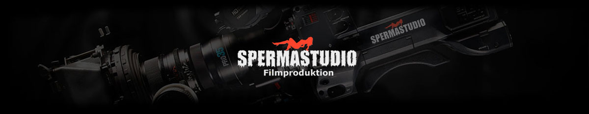 Spermastudio Germany