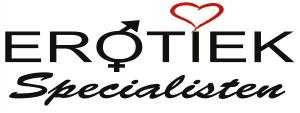 Erotiek Specialisten