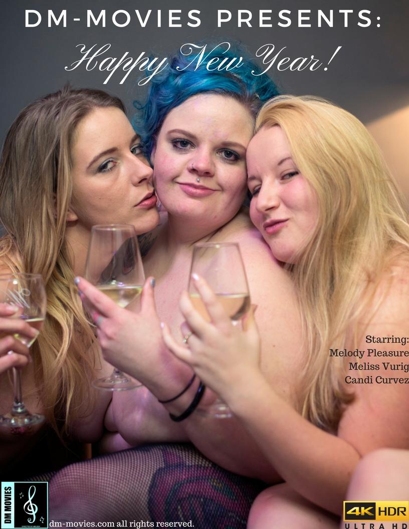 Lesbian Finger Both Holes